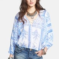 Free People for Women   Nordstrom