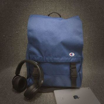 Champion backpack & Bags fashion bags  001