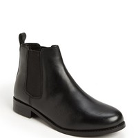 Topshop 'Month' Chelsea Boot