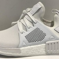 Adidas NMD_XR1 white BY9922