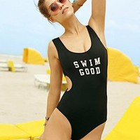 One Pieces - Urban Outfitters