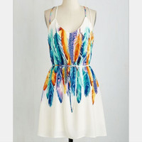 SIMPLE - Hot Popular Floral Women Sexy Strap One Piece Dress b5012