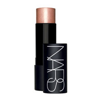 Orgasm Multiple by NARS Cosmetics