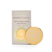 Perfect Lotus Universal Powder