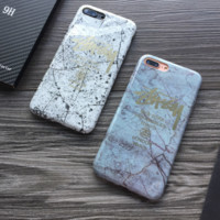 """Stussy"" iphone 7 smartphone case 7P iphone 6 plus covers 6 generations soft shell"