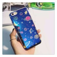 Cute Iphone 6/6s Hot Deal On Sale Stylish Hot Sale Iphone Apple Soft Phone Case [8864260231]