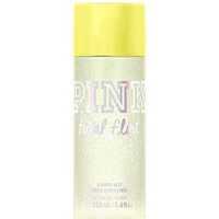 Total Flirt Shimmer Body Mist - PINK - Victoria's Secret