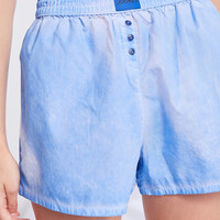 Jockey X UO Boxer Short | Urban Outfitters