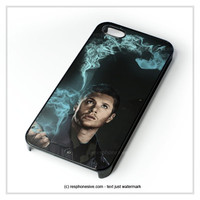 Supernatural Art iPhone 4 4S 5 5S 5C 6 6 Plus , iPod 4 5  , Samsung Galaxy S3 S4 S5 Note 3 Note 4 , and HTC One X M7 M8 Case