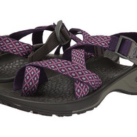 Chaco Updraft EcoTread™ 2