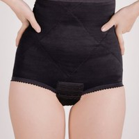 Wink Post-pregnancy Belly Compression Postpartum Girdle (Pull on style)