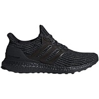 DCCK3 Ultra Boost 4.0 - Triple Black