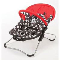 Disney Baby, Infant Bouncer Mickey Mouse