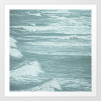 Oceans Collection By SuzanneCarter   Society6