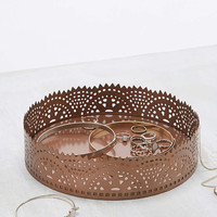 Deco Scallop Tray - Urban Outfitters
