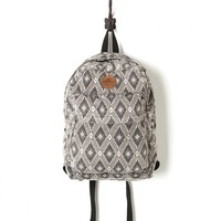O'Neill BOMBAY BACKPACK from Official US O'Neill Store