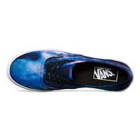 Vans Unisex Authentic Lo Pro Shoes (Cosmic Galaxy) Shoes Womens Shoes at 7TWENTY Boardshop, Inc