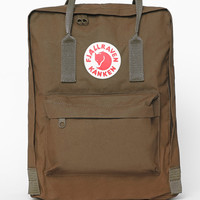 FJALLRAVEN Kanken Backpack at PacSun.com