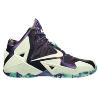 Nike LeBron 11 - Boys' Grade School at Champs Sports