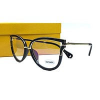 FENDI Eyeglasses Glasses Sunglasses