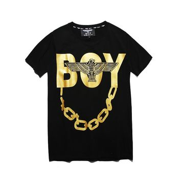 Cheap Women's and men's BOY t shirt for sale 501965868-050