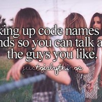 just girly things - Google Search