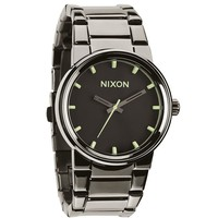 Nixon The Cannon Watch - Mens Watches