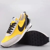 Nike Ldflow Undercover Fashion Casual Sneakers Sport Shoes-2