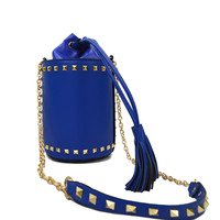 One Shoulder Stylish Bags [9369868676]