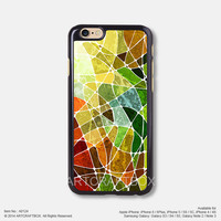 Colorful Pattern iPhone 6 6Plus case iPhone 5s case iPhone 5C case iPhone 4 4S case Samsung galaxy Note 2 Note 3 Note 4 S3 S4 S5 case 124