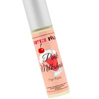 PINK MILKSHAKE Roll On Oil Based Perfume 9ml