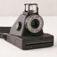 Impossible I-1 Analog Camera | Urban Outfitters