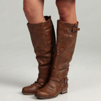 Women's Boots | Overstock.com: Buy Women's Shoes and Boots Online