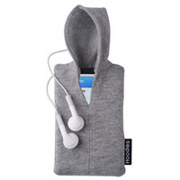 Hoodies - Protective Sweatshirt Cover for Your Phone