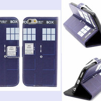 PU Leather Card Cover Case Skin For Samsung Galaxy S3 S4 S5 NOTE3 III  Apple Iphone 4s 5s = 1704279044