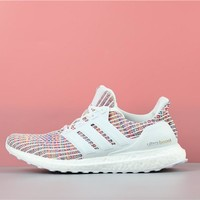 Adidas Ultra Boost 4.0 BB8698