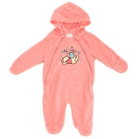 Winnie the Pooh Pram 0 9m 310793239 | Prams | Baby Girl Clothes | Clothing | Burlington Coat Factory