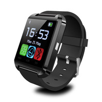 V-Watch Bluetooth Smart Wrist Watch Phone Mate For Android IOS Samsung iPhone LG