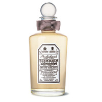 Blenheim Bouquet by Penhaligons at Lucky Scent