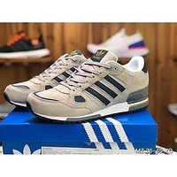 Adidas Womans Mens 2020 New Fashion Casual Shoes Sneaker Sport Running Shoes-5