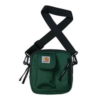 Essentials Bag in Treehouse
