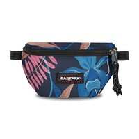 Eastpak Springer Bag Whimsy Navy