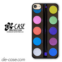 Eye Shadow Box DEAL-4016 Apple Phonecase Cover For Ipod Touch 6