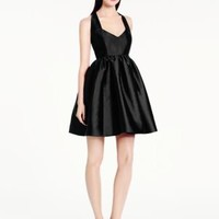 madison ave. collection adelaide dress - kate spade new york