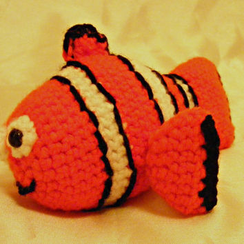 Ravelry: Squirt Finding Nemo sea turtle pattern by Kamila Krawka ... | 354x354