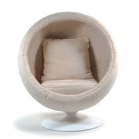 Ugg Globe Chair - Ugg (US)