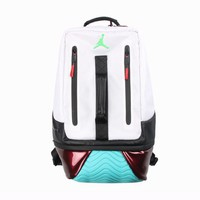 kuyou Air Jordan Retro 11 Backpack