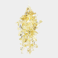 Garland Light Shade