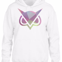vanossgaming color design - HOODIE