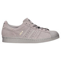 Men's adidas Superstar City Berlin Casual Shoes